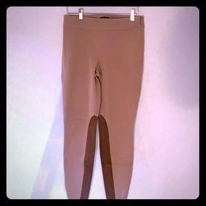 The Legging Pants